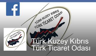 Facebook-TKK