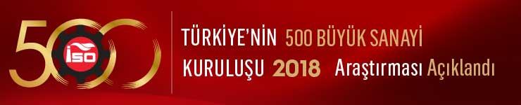 birinci500-2018-banner-25510